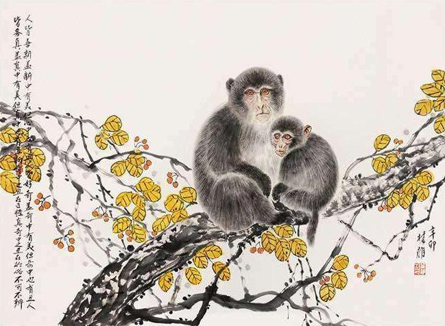 生肖属猴的人2019年农历每月运程