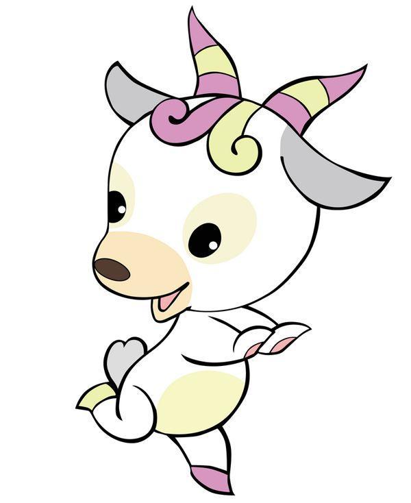 董易林详细解析生肖羊2019年猪年运程