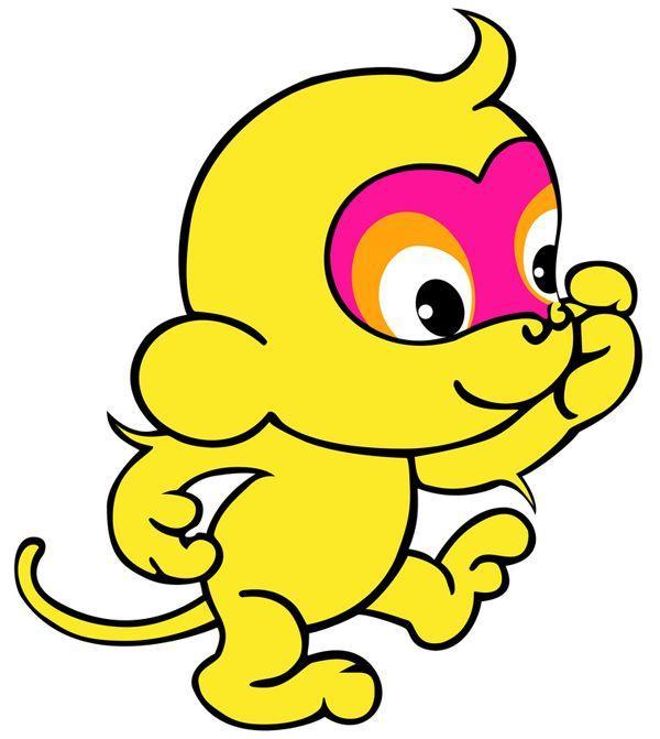 董易林详细解析生肖猴2019年猪年运程